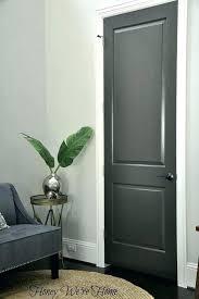 painting door ideas painting doors and trim diffe colors best paint interior doors ideas on painting painting door ideas cool bedroom door ideas best
