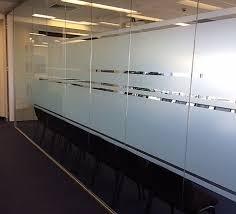 office glass frosting. Office Glass Frosting S