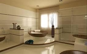 modern bathroom decorating ideas. Captivating Contemporary Bathroom Decorating Ideas Adorable In Home Modern