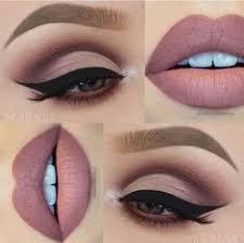 Make up^_^: лучшие изображения (13) | Макияж глаз, Идеи ...