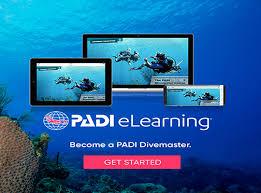Divemaster Certification