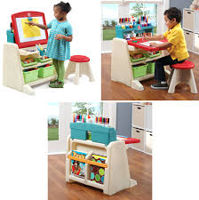 childrens wooden drawing table childrens drawing table uk kids art kids art desk with storage