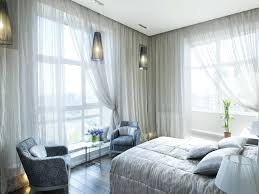 bedroom blinds window or curtains blinds or curtains n74