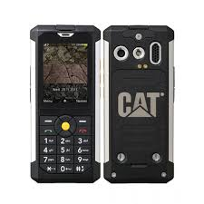 CAT B100 Smartphone Price in Pakistan ...