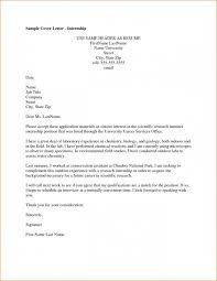 How To Write A Cv For An Internship Download Writing A Cover Letter For Internship 6 How To Write Cv