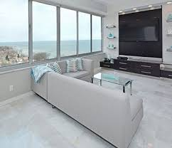 white tile flooring living room. White Marble Tile Floor Flooring Living Room F