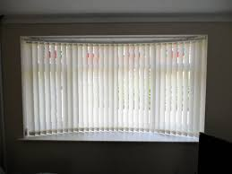 exterior roller shades costco. affordable enchanting costco blinds for cool interior home decor ideas with hunter douglas cellular shades costco. excellent exterior roller