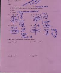 pg 329 pg 325 test review answers pg 307 10 11 13 16 19 pg 312 4 6 13 17 20 simplifying and factoring notes pg 289 290 9 15 19 21 23