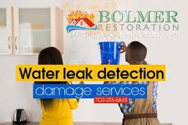 leak detection las vegas. Contemporary Leak Water Leak Detection Damage Services Las Vegas To Leak Detection Las Vegas V