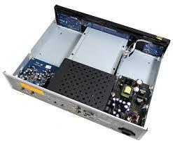 Новости: 4K UHD <b>проигрыватель Pioneer UDP</b>-<b>LX500</b>