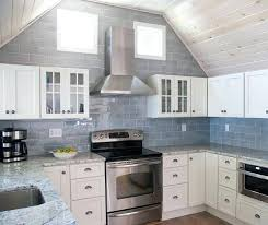 grey and white granite countertops gray granite white cabinets steel grey granite countertops with white cabinets