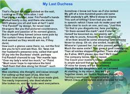 best the last duchess browning images robert my last duchess is a poem by robert browning frequently anthologized as an example