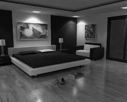 Modern Bedroom Designs For Guys Bedroom Designs Men Inspiration Appealing Modern Male Bedroom