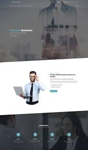 Weebly Website Templates Magnificent Weebly Templates The Best Weebly Themes In The World Weebly