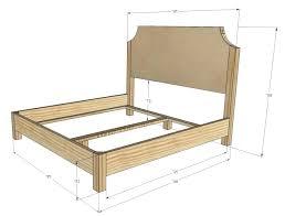 king size headboard measurements king bed headboards king size headboard measurements standard king size headboard dimensions