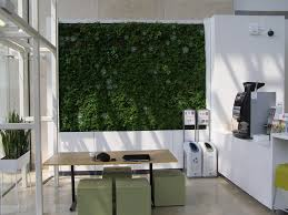 office entrance tips designing. Full Size Of Office Reception Area Ideas Small Front Design Designs For Building A Entrance Tips Designing