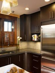 pictures of new kitchen designs. nature-inspired details pictures of new kitchen designs