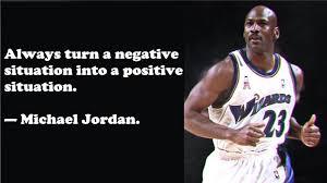 Michael Jordan Quotes Interesting 48 Inspirational Michael Jordan Quotes You Really Should Know PONDOT