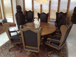 Silverado CA Restoration Reupholstery Custom Furniture Upholstery