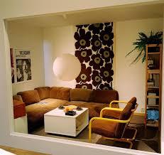 choosing rustic living room. Fine Room Lovely White Desk The Center Under Lampion As Effectively Elegant  Wallpaper Concepts Rustic Living Inside Choosing Room H