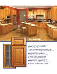 Kitchen Cabinets To Go Kitchen Interior Furniture Custom Cabinetry In Style Cabinets To