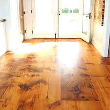 armstrong luxe plank reviews plank luxury