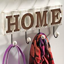 Decorative Coat Racks Wall Mounted Decorations Classy Unique Coat Hooks Wall Mounted With Home Font 86