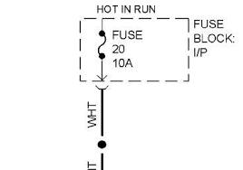 solved need fuse block diagram for a 1991 plymouth voyage fixya 1997 Plymouth Voyager Fuse Box Diagram need fuse box diagram for 89 plymouth voyager 1997 plymouth grand voyager fuse box diagram