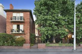 Houses For Sale In South East Melbourne