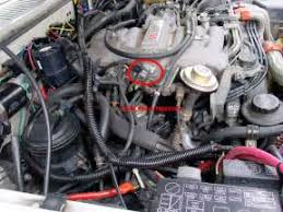 similiar 92 ford 4 0 v6 engine keywords fuse moreover msd ignition systems on 92 toyota 3 0 v6 engine diagram