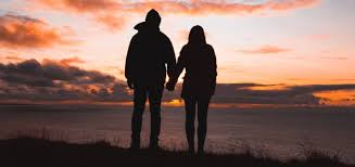 Image result for How do you walk away from a bad relationship?