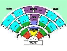 Irvine Meadows Amphitheater Pj Colandos Blog