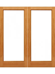 glass double door exterior. Glass Double Door Exterior