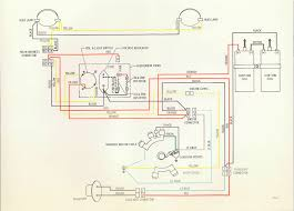 evinrude evinrude ignition switch wiring diagram at Evinrude Wiring Diagram Manual