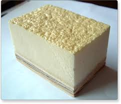 Image result for 1 pound spray foam