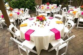 round table decorations centerpieces amusing wedding reception with additional for tables ideas