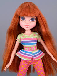 what were they thinking the toy box philosopher ok now that you ve seen kellan and her poopsy pet let me show you the doll i didn t buy at toys r us that day and won t ever buy