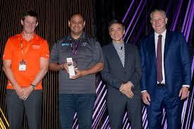 Meet the top performing Aruba partners across A/NZ - ARN