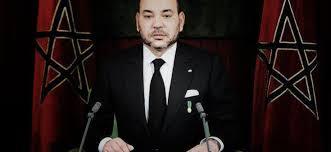 droit marocain des voies d'exécution : saisies mobilières au Maroc