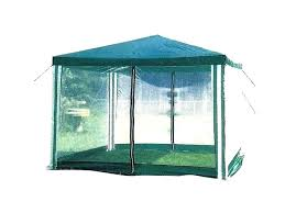 canopy screened canopy with screen screened canopy tent screened in tent canopy decor outdoor canopies with canopy screened