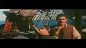 Pirati dei Caraibi: La maledizione della prima luna - Trailer Italiano -  YouTube