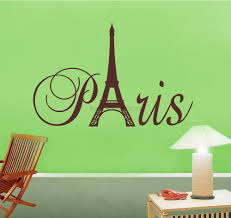 Paris Bedroom Wallpaper Wallpaper Glue Picture More Detailed Picture About New 2015 Diy