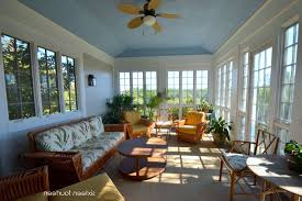 sunroom paint colorsBest Colors For A Sunroom  thesouvlakihousecom