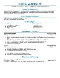 The only resume rules that should absolutely never be broken are never to  lie and never to let typos slip.