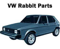 vw parts jbugs com volkswagen rabbit parts VW Beetle Wiring Harness at 1982 Vw Rabbit Wiring Harness