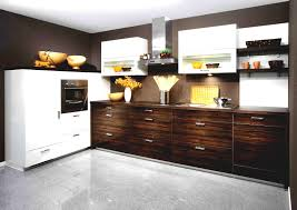 modern l shaped kitchen designs with white cabinets and drawers also metal chimney extractor and shiny