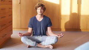 how to meditate in office. Get Rid Of The Office Chairs And Sofas, This Yoga Practice Can Help Ease Muscles, Strengthen Your Back, Tighten Core. Have A Seat On Floor\u2014as How To Meditate In P