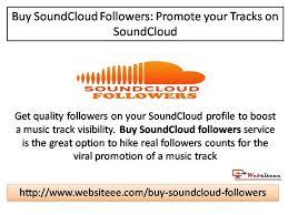 soundcloud image size 12 best soundcloud services images on pinterest soundcloud banner