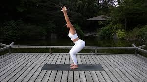 Yoga übungen Für Anfänger Yoga Zu Hause Einfach Selber Lernen