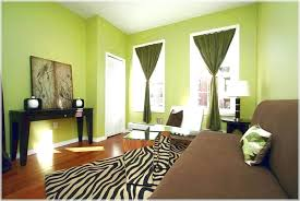 Brilliant House Paint Colors For Living Room Ideas How To Good Interior  Indoor Sales I
